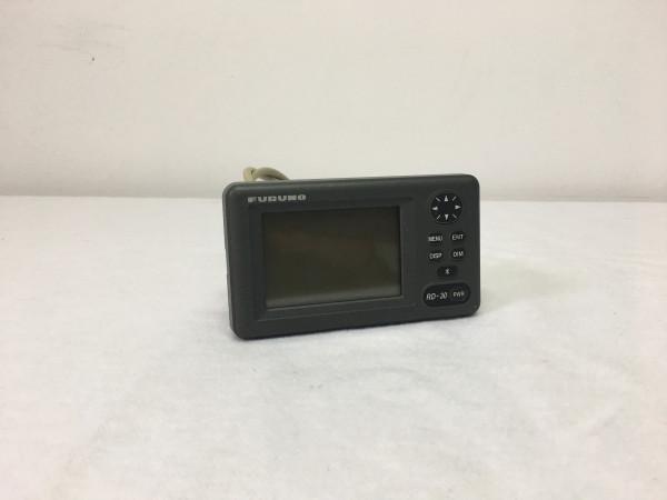 Furuno Remote Display RD 30