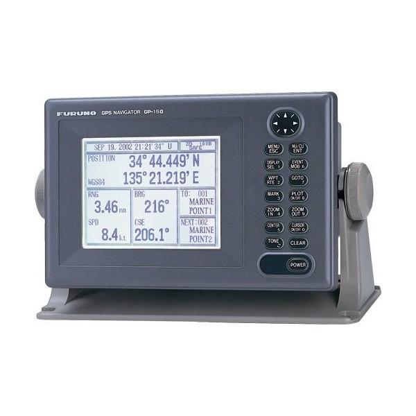 Furuno GPS GP 90