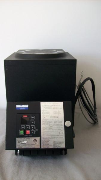 SIMRAD GC80 / GC85