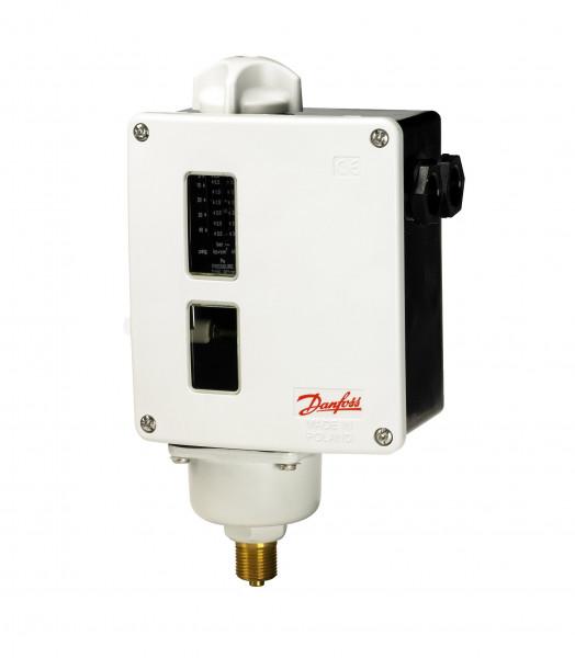 Danfoss Pressure Transmitter RT 121