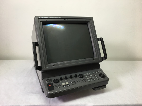 Furuno Radar 2115