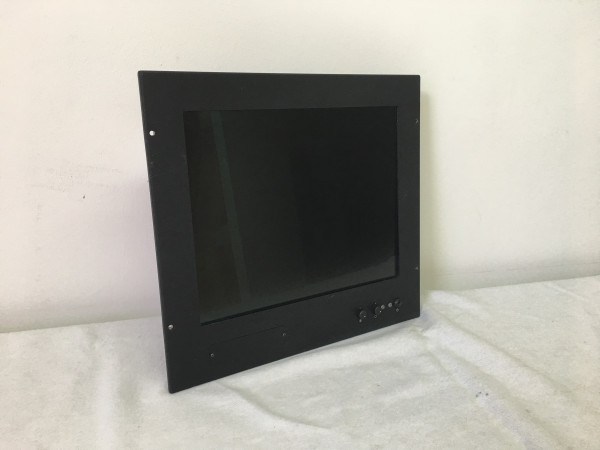 "KME Monitor Unit 19"" 29LRD193A35MP"