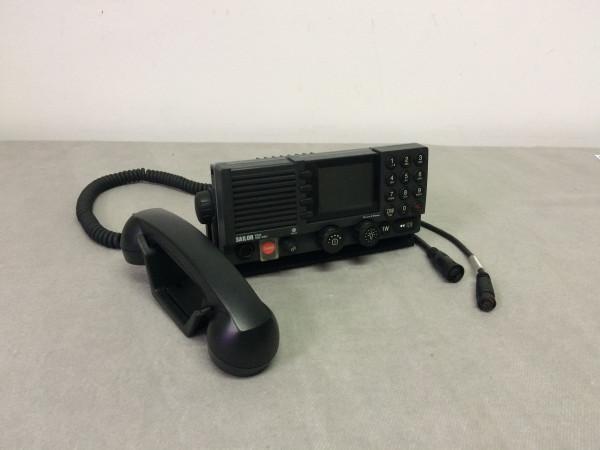 Sailor VHF/DSC RT 6222