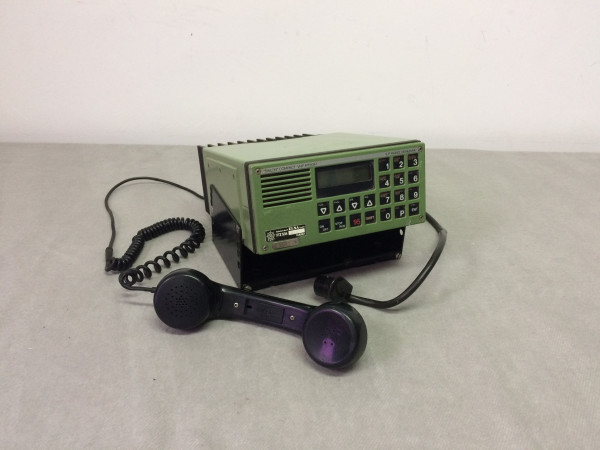 Sailor VHF RT2047