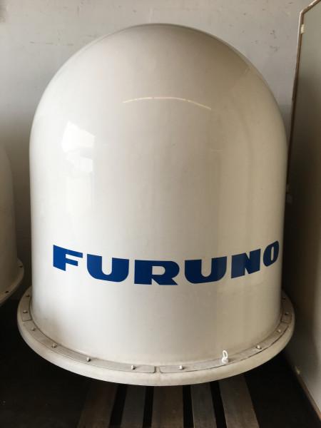 Furuno VSat System KU-100