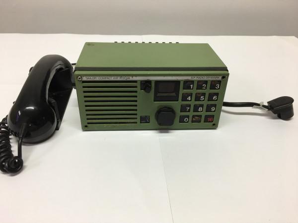 Sailor VHF RT2048