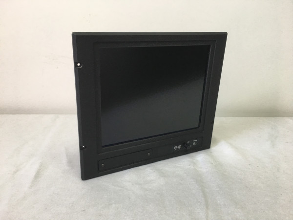 "Hatteland Display 19"" JH19T"