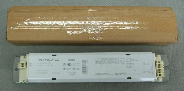 TRIDONIC PC 2/36 T8 PRO Ballast
