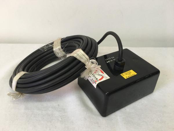 Furuno Echosounder Transducer 50kHz 3kW